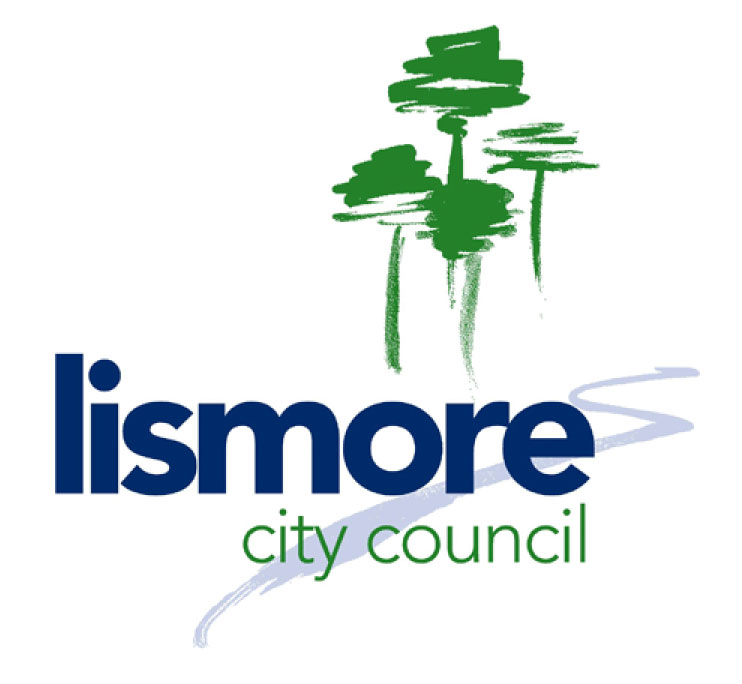Lismore Australia  city photos : Lismore Australia Related Keywords & Suggestions Lismore Australia ...